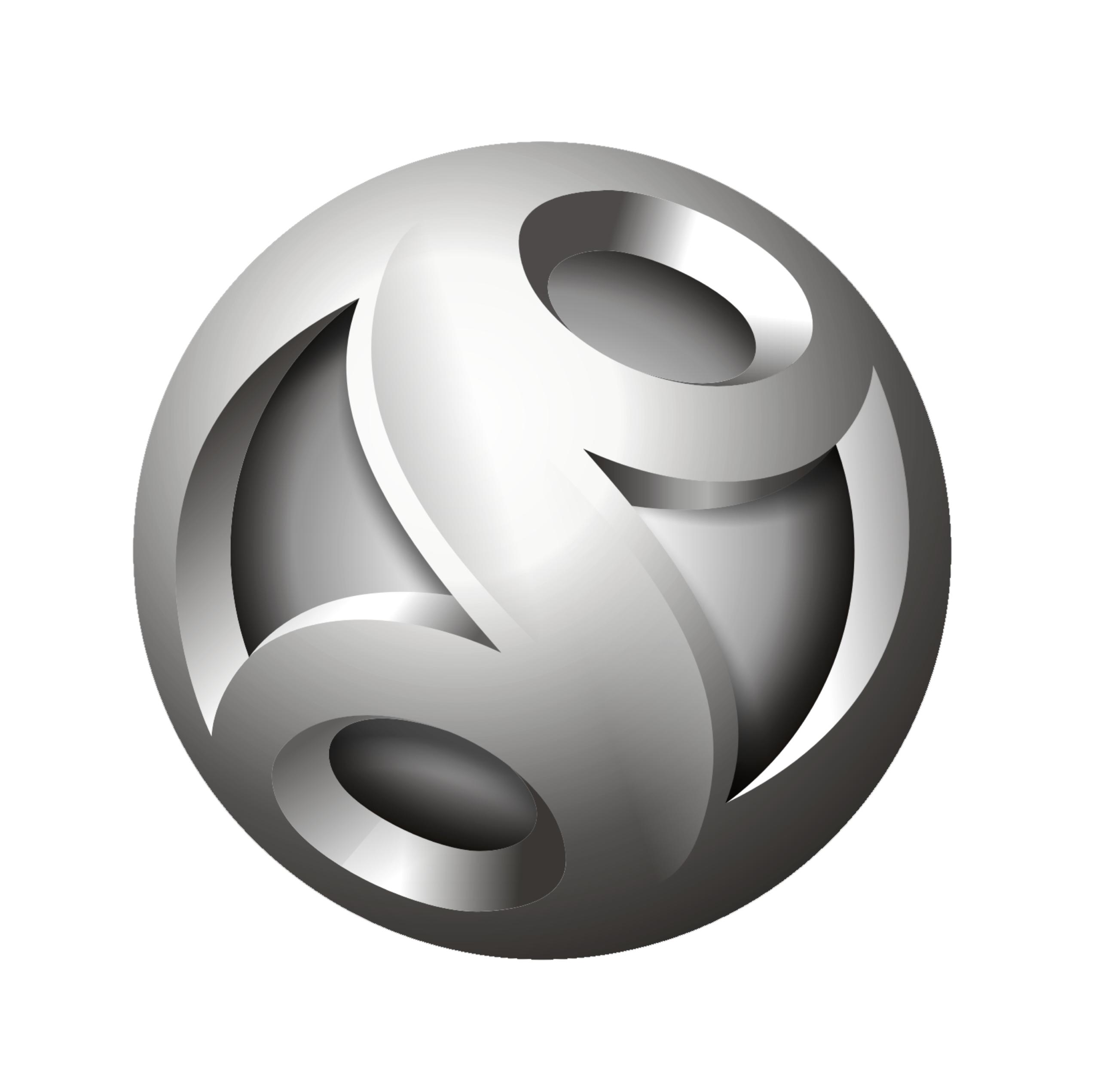 ipp logo circle